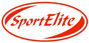 Производство батутов под маркой Sport Elite