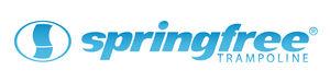 Springfree производитель каркасных батутов