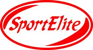 фирма батутов Sport Elite