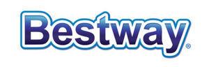 фирма-производитель надувных батутов BestWay