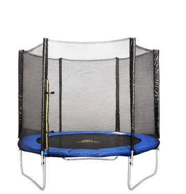 DFC Trampoline Fitness 5FT